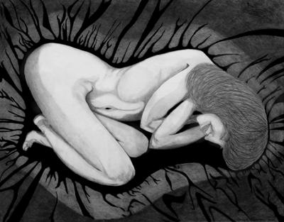 Nude-Graphite